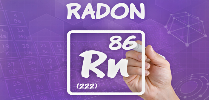 Radon testing: A necessary skill for home inspectors