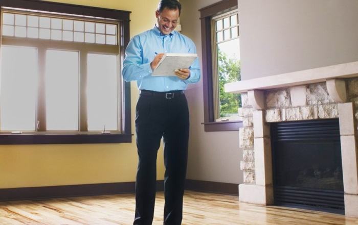 Could a home inspection career be right for you?